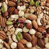 Орехи сухофрукты специи по цене 100₽ - Продукты, фото 5