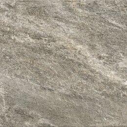 Плитка из керамогранита - Cersanit Керамогранит Cersanit Mercury 16320 серый 29,7x59,8  (уп. 1,77 м2), 0