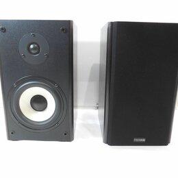 Компьютерная акустика - Microlab Solo-2 mk3 Hi-Fi 60 Вт Новая акустика 2.0, 0
