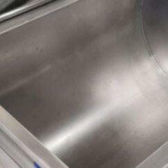 Прочее оборудование - Творожная ванна, 0