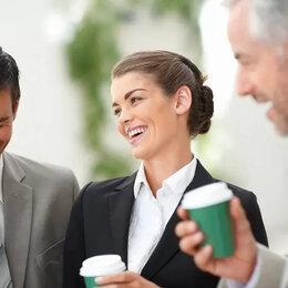 Менеджеры - Менеджер в рекламный отдел, 0