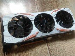 Видеокарты - Gigabyte GeForce GTX 1080Ti, 0