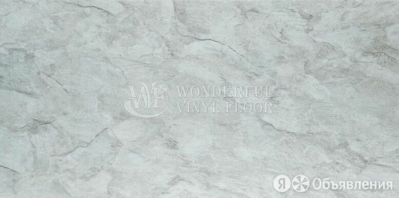 Плитка ПВХ (Stonecarp) YDS 01-6 по цене 2143₽ - Плитка ПВХ, фото 0