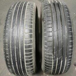 Шины, диски и комплектующие - Шины летние R15 , 0