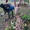 Садовый измельчитель веток по цене 25000₽ - Садовые измельчители, фото 2