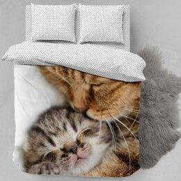Постельное белье - Постельное белье, размер «2 спальный», 0
