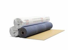 Изоляционные материалы - Мембрана Тексаунд (Tecsound) 70 (5м х 1,22м х 3,7мм) 6,1м2, 0