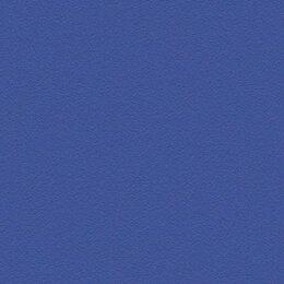 Строительные смеси и сыпучие материалы - Керамогранит Ce.Si. Antislip Bobbio 20x20 5AS200200152, 0
