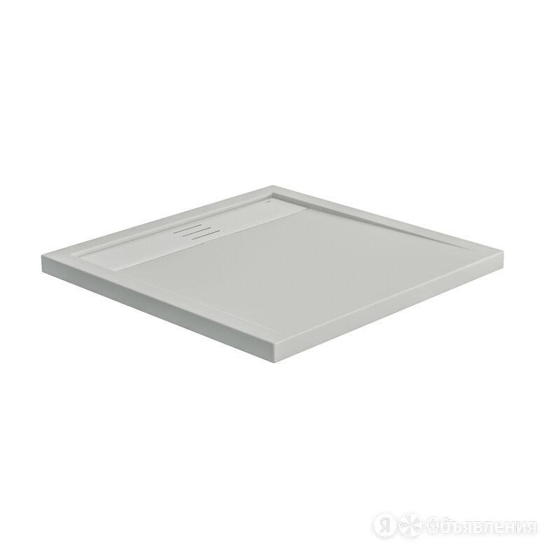 Душевой поддон IDDIS Bild по цене 15690₽ - Насосы и комплектующие, фото 0