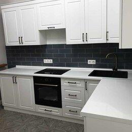 Кухонные гарнитуры - Кухонный гарнитур , 0
