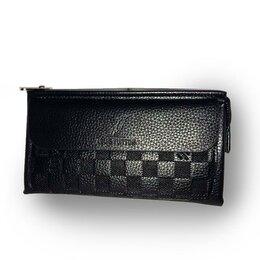 Кошельки - Кошелек Louis Vuitton, 0