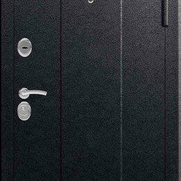Входные двери - Дверь квартирная С106, 0