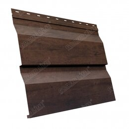 Блоки питания - GRANDLINE Корабельная Доска XL Эталон Print Elite Antique Wood, 0