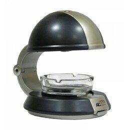 Ионизаторы - Воздухоочиститель-ионизатор AirTec XJ-888, 0