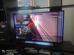 Телевизоры - Телевизор LG 48 дюймов, 0