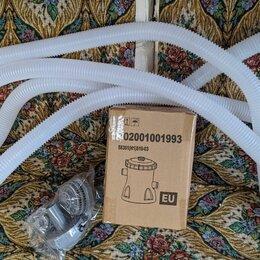 Фильтры, насосы и хлоргенераторы - Новый Картриджный фильтр для бассейна, 0