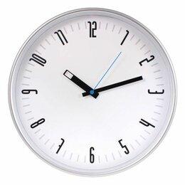 Часы настенные - Rhythm настенные часы cmg554nr19, 0