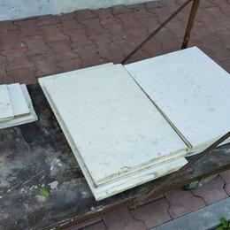 Облицовочный камень - Советские Мраморные плиты 30/40/2 (см), 100квм, 0