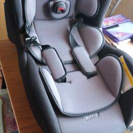 Автокресла - Romer кресло автомобильное 3в1, 0