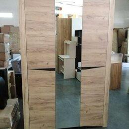 Шкафы, стенки, гарнитуры - Шкаф Паола 702 , 0