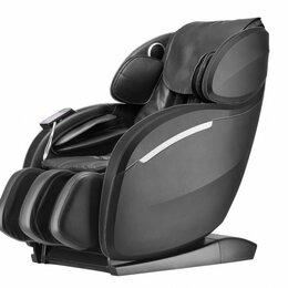 Массажные кресла - Массажное кресло National S770, 0