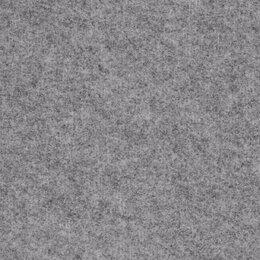 Ковролин - Ковролин Ideal Cairo 2216, 0