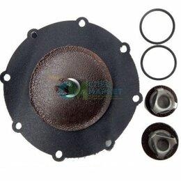 Для железнодорожного транспорта - Ремкомплект топливного насоса РНМ-1 КУ2 К-700 (мех. подкачка), 0