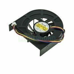 Прочие запасные части - Вентилятор (кулер) для HP ProBook 4520s /…, 0