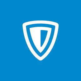 Программное обеспечение -  ВПН VPN ZenMate премиум лицензия 3 года безлимитные трафик скорость, 0