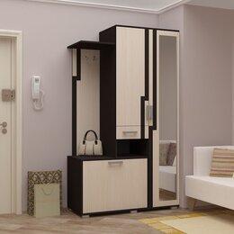 Шкафы, стенки, гарнитуры - Прихожая Лира, 0