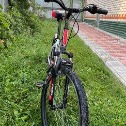 Велосипеды - Стелс miss 6000 v, 0