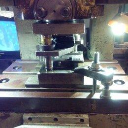 Дизайн, изготовление и реставрация товаров - Сварочные и др услуги металлообработки, 0
