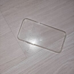 Чехлы - Чехол на iPhone 12, 12 Pro, 0