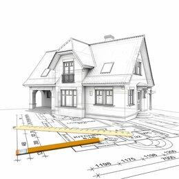Архитектура, строительство и ремонт - Газификация под ключ, 0