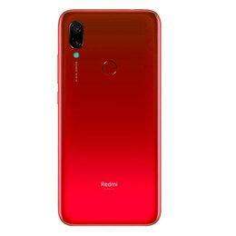 Мобильные телефоны - Xiaomi, 0