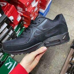 Кроссовки и кеды - Nike Air Max 90, 0