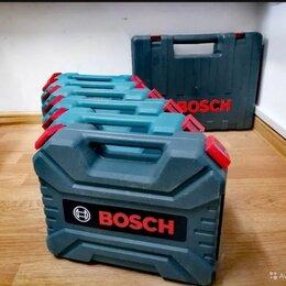 Шуруповерты - Шуруповерт Makita Bosch , 0