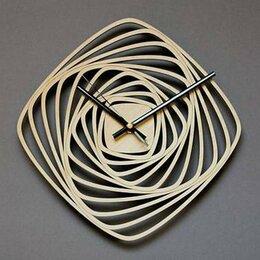 Часы настенные - Часы настенные ч-014, 0