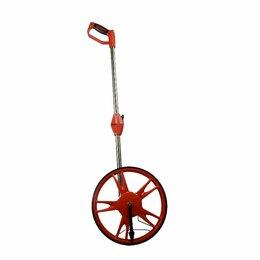 Измерительные инструменты и приборы - Дорожное колесо Condtrol Wheel (Wheel), 0