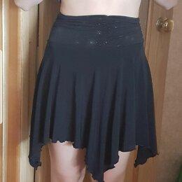 Шорты и юбки - Тренировочная юбка для танцев, 0