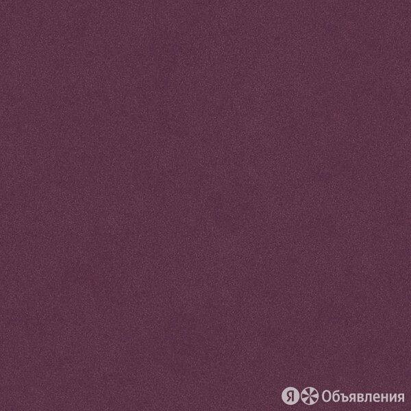 BARDELLI Colore&Colore C&C D4 10X10 по цене 6067₽ - Керамическая плитка, фото 0