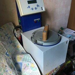 Лабораторное и испытательное оборудование - Полимеризатор универсальный Аверон, 0