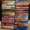 Книги библиотека зарубежной фантастики по цене 30₽ - Художественная литература, фото 3