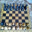 Шахматы деревянные доски 30х30 ссср.С олимпийским мишкой по цене 1000₽ - Настольные игры, фото 9