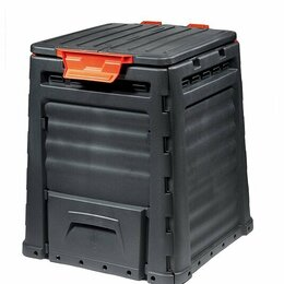 Компостеры - Компостер Eco Composter, 0
