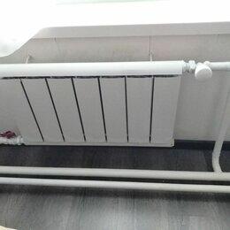 Радиаторы - продам радиатор, 0