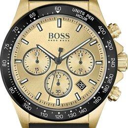 Наручные часы - Наручные часы Hugo Boss HB1513874, 0