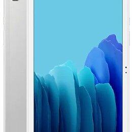 """Планшеты - Планшет 10.4"""" SAMSUNG Galaxy Tab A7 (SM-T500) 32Gb , 0"""