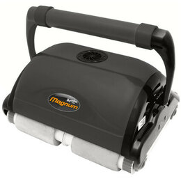 Пылесосы - Робот-пылесоc Aquabot Magnum, 0