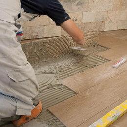 Архитектура, строительство и ремонт - Электромонтаж, кладка плитки ,кровля, фасады., 0